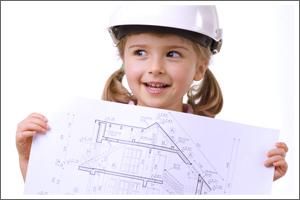 建設業許可申請 行政書士 取扱業務